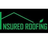 Insured Roofing and Home Improvements LLC