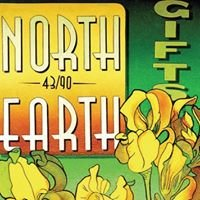 North Earth Gifts