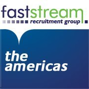 Faststream Recruitment Group - Americas