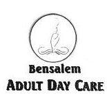 Bensalem Adult Day Care
