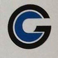 Gojo Cargo - Pty Ltd