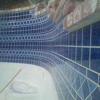 Ventura Pools