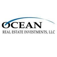 Ocean Real Estate Investments, LLC