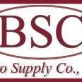 Boro Supply Co., Inc