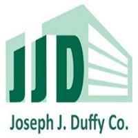 Joseph J. Duffy Company