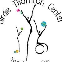 Birdie Thornton Center