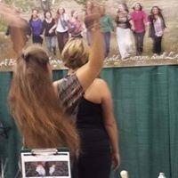Free Spirit Bio-Energy Healing