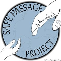 Safe Passage Project