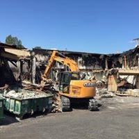 ACKS Demo & Construction Services