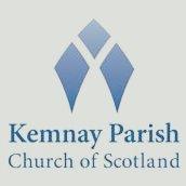 Kemnay Parish Church