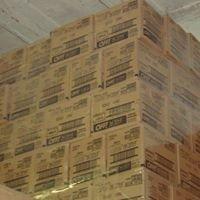 Lake Hardware and Farm Supply Inc