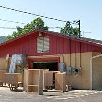 Gillespie's Cabinet Shop Inc.