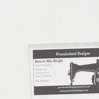 Promiseland Designs
