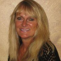 Julie Bush - Coldwell Banker Primus - Lake Geneva, WI