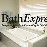 BathExpress