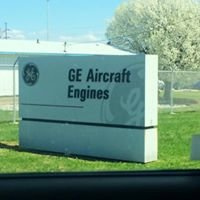 General Electric Aircraft Engines