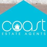 Coast Estate Agents Ayrshire