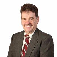 Howard Dubman, William Raveis Real Estate