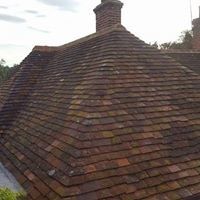 Stort Roofing