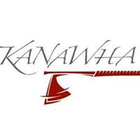 Kanawha Club