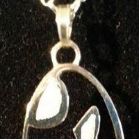 Eilean Oir Jewellery.