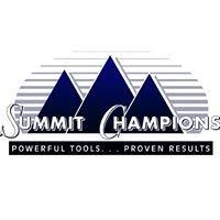 Summit Champions, Inc.