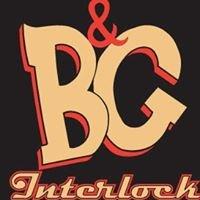 B & G Interlock