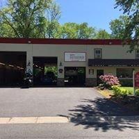 Smiths Auto Repair in Doylestown