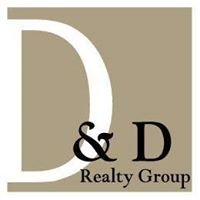 D&D Realty Group