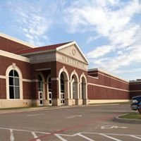 Celina High School (Texas)