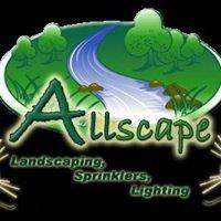 Allscape Inc.