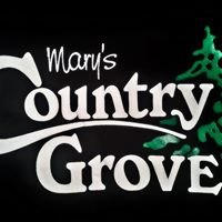 Marys Country Grove