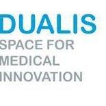 DUALIS MedTech GmbH