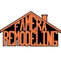 Famera Remodeling