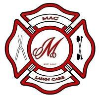 Mac Lawn Care
