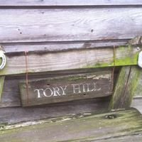 Tory Hill Farm