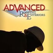 Advanced Roofing & Exteriors