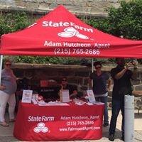 Adam Hutcheon - State Farm Agent