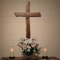 Holy Cross Lutheran Church - Greenbelt, MD