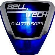Bell-Tech Electrical