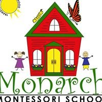 Monarch Montessori School