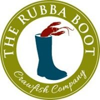 The Rubba Boot Crawfish Company