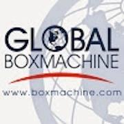 Global Boxmachine LLC