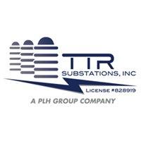TTR Substations