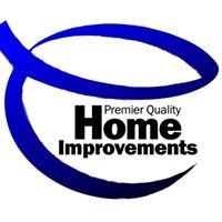 Premier Quality Home Improvements