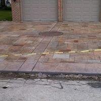 Rockway Concrete