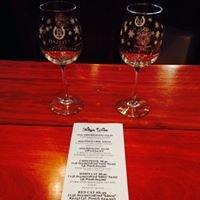 Hazlitt Winery