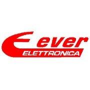 Ever Elettronica Srl
