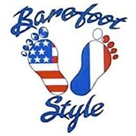 Barefoot Style