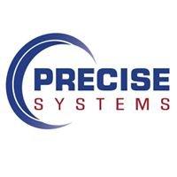 Precise Systems, Inc